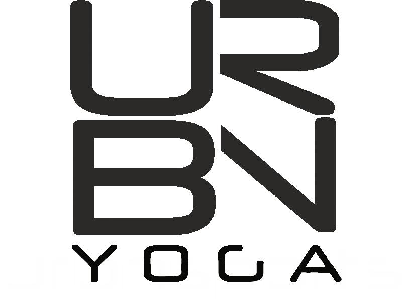 URBN YOGA – jeden Freitag um 18:00-19:00 Uhr in Zürich Oerlikon