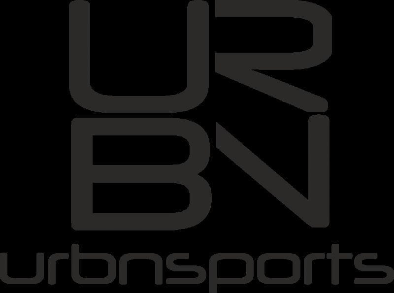 URBN Sports