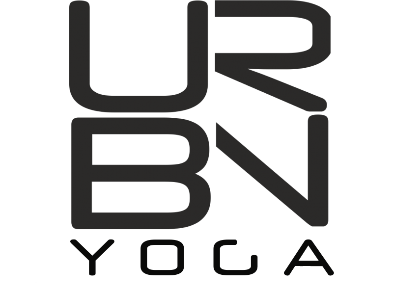 URBN YOGA – every Friday at 18:00-19:00 in Zürich-Oerlikon